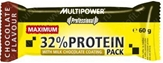 Professional 32% Protein Pack Bar