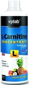 L-Carnitine Concentrate 120.000
