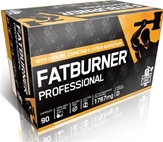 Fat Burners Professional