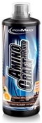 Amino Craft Liquid