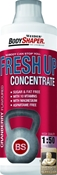 Fresh Up Concentrate