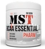 BCAA ESSENTIAL Pharm