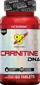 L-Carnitine DNA 500 mg