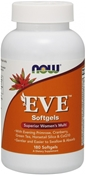 Eve Women's Multi