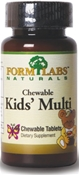Kid's Multivitamin