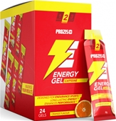 Energy Gel+Caffeine