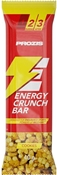 Energy Crunch Bar
