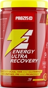 Energy Ultra Recovery