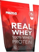 100% Real Whey Protein