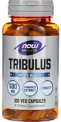 TRIBULUS 500mg 45%